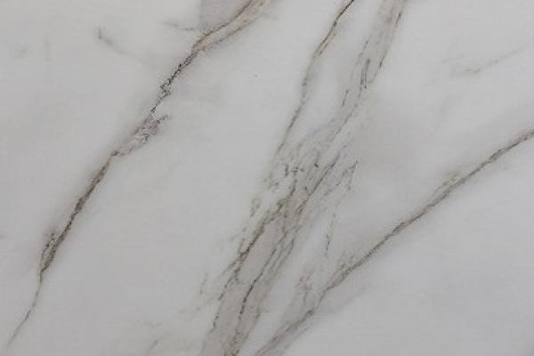 Ламинат Profield, коллекция Evolution Stone, цвет Венато марбл JC6539-3