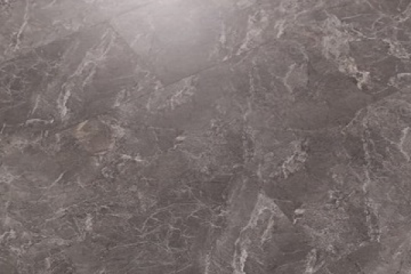 Ламинат Profield, коллекция Evolution Stone, цвет Петилия марбл ML607