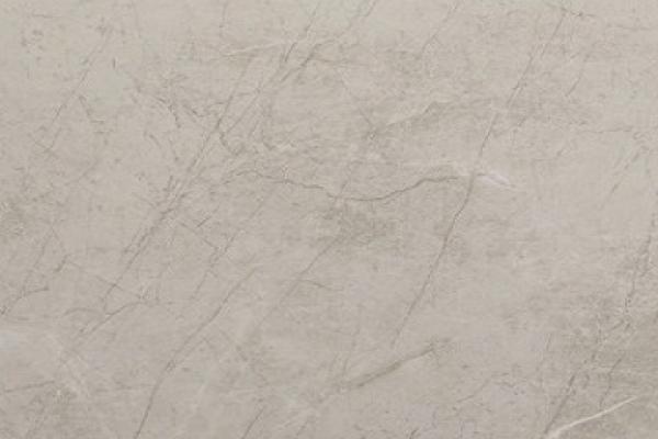Ламинат Profield, коллекция Evolution Stone, цвет Бельфиоре марбл VL89710-003