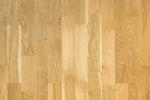 Паркетная доска Polarwood, цвет Oak oregon