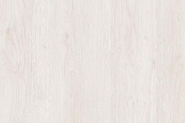 Ламинат Ideal, коллекция Look, цвет Дуб Модерн 01
