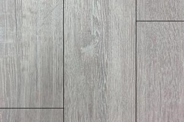 Ламинат Ideal, коллекция Form, цвет Дуб Апполон 62