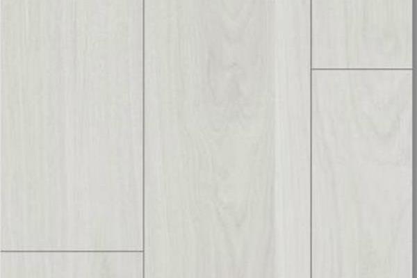Ламинат Ideal, коллекция Form, цвет Ясень Ника 63