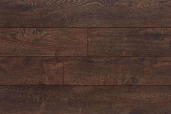 Ламинат MyStep, коллекция Terra, цвет Дуб Бергамо MS168