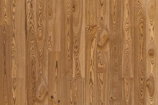 Паркетная доска Polarwood, цвет Ash premium 138 royal brown