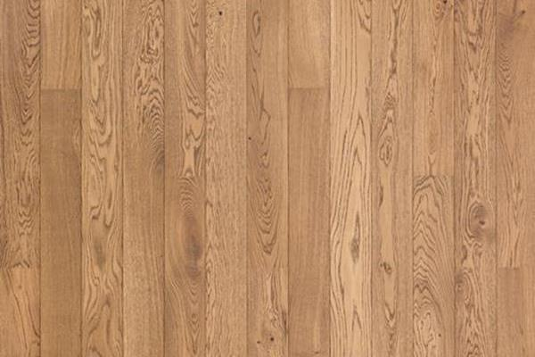 Паркетная доска Polarwood, цвет Oak premium 138 artist sand