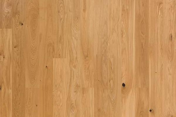 Паркетная доска Polarwood, цвет Oak premium 138 noble matt