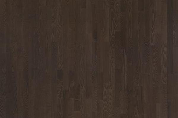 Паркетная доска Polarwood, цвет Ash lungo matt loc 3s new