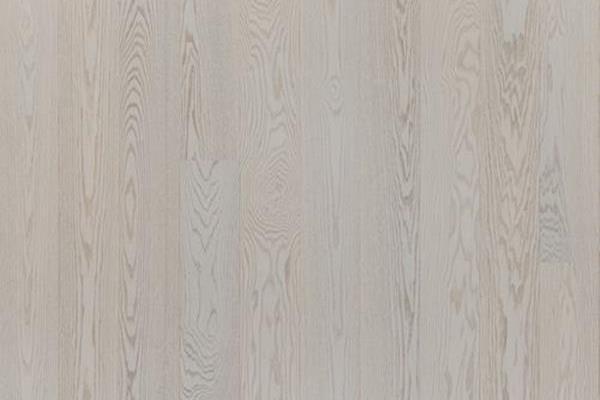 Паркетная доска Polarwood, цвет Ash premium 138 dover matt loc