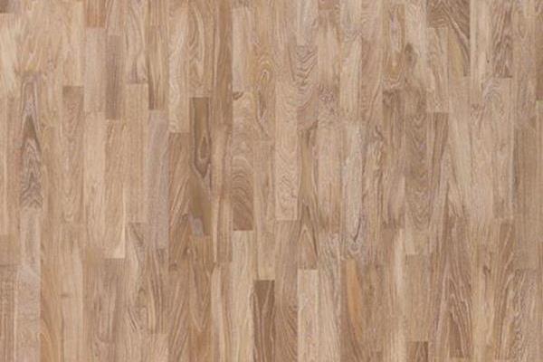 Паркетная доска Polarwood, цвет Oak callisto oiled loc 3s