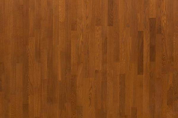 Паркетная доска Polarwood, цвет Oak calvados loc 3s