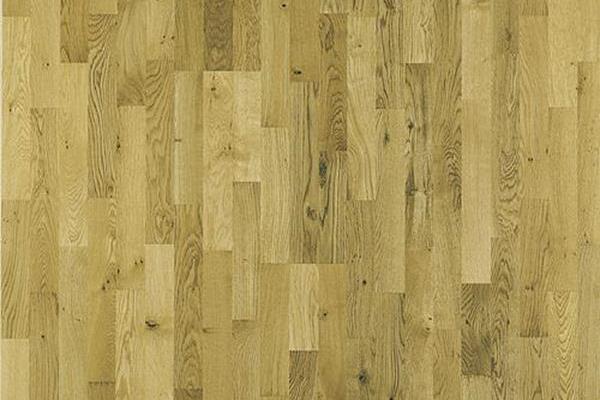Паркетная доска Polarwood, цвет Oak premium 138 cottage loc