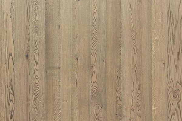 Паркетная доска Polarwood, цвет Oak premium 138 carme oiled