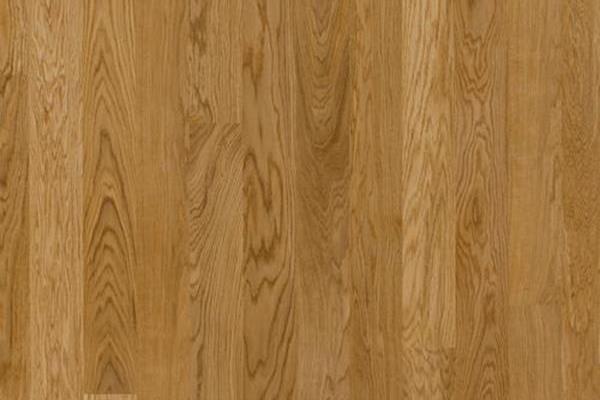 Паркетная доска Polarwood, цвет Oak fp138 oregon loc