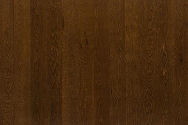 Паркетная доска Polarwood, цвет Oak fp 138 protey