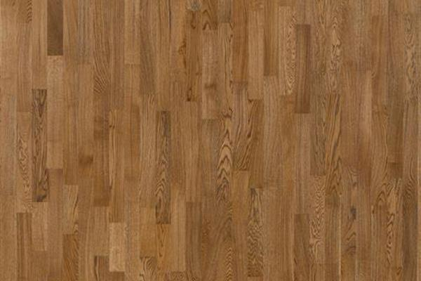 Паркетная доска Polarwood, цвет Oak jupiter oiled loc 3s