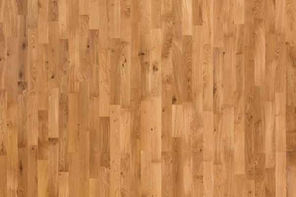 Паркетная доска Polarwood, цвет Oak native loc 3s