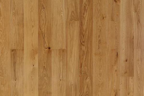 Паркетная доска Polarwood, цвет Oak cottage loc 3s