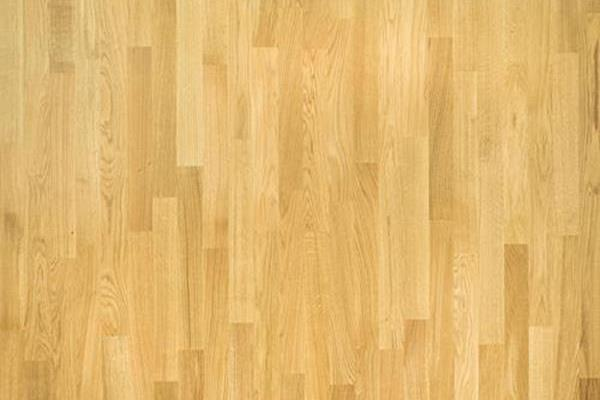 Паркетная доска Polarwood, цвет Oak tundra loc 3s