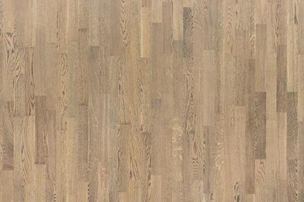 Паркетная доска Polarwood, цвет Oak uranium oiled loc 3s
