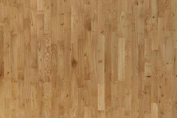 Паркетная доска Polarwood, цвет Oak venus lacquered loc 3s