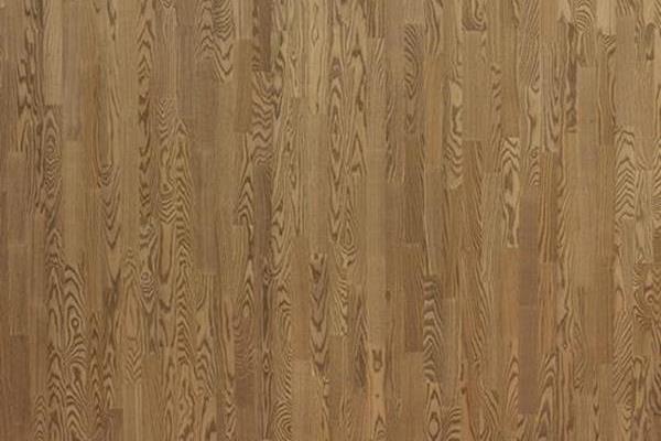 Паркетная доска Polarwood, цвет Ash mars oiled loc 3s