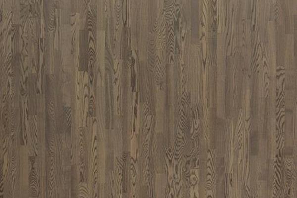Паркетная доска Polarwood, цвет Ash saturn oiled loc 3s