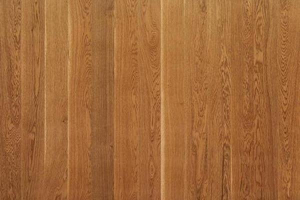 Паркетная доска Polarwood, цвет Oak fp 138 cupidon