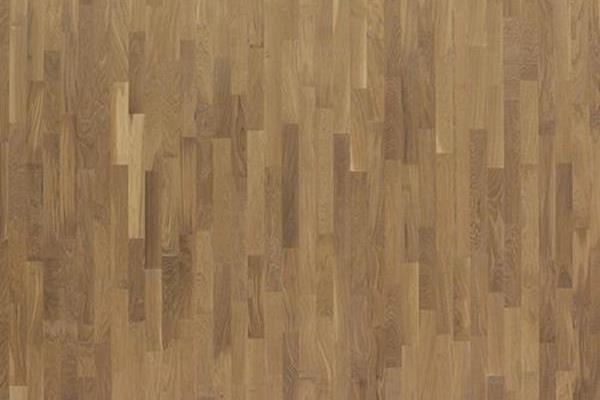 Паркетная доска Polarwood, цвет Oak neptune white oiled loc 3s