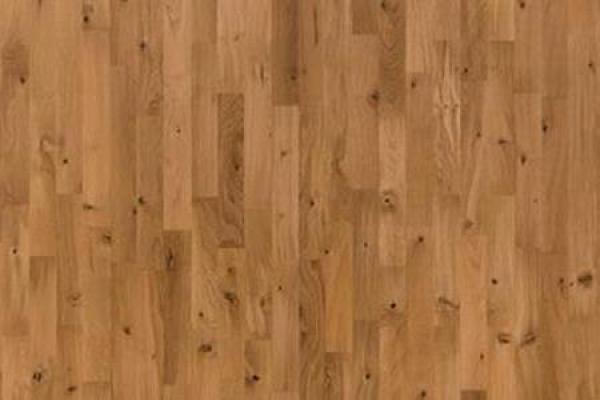 Паркетная доска Polarwood, цвет Oak vintage oiled 3s