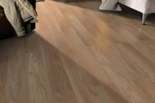 Ламинат Wiparquet, коллекция Authentic 10 Narrow, цвет Дуб Лимбург Медовый 29850