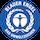 Дополнительная экологическая сертификация, знак «Der Blauer Engel». Означает максимальную экологичность ламината.