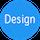 Дизайнерский ламинат