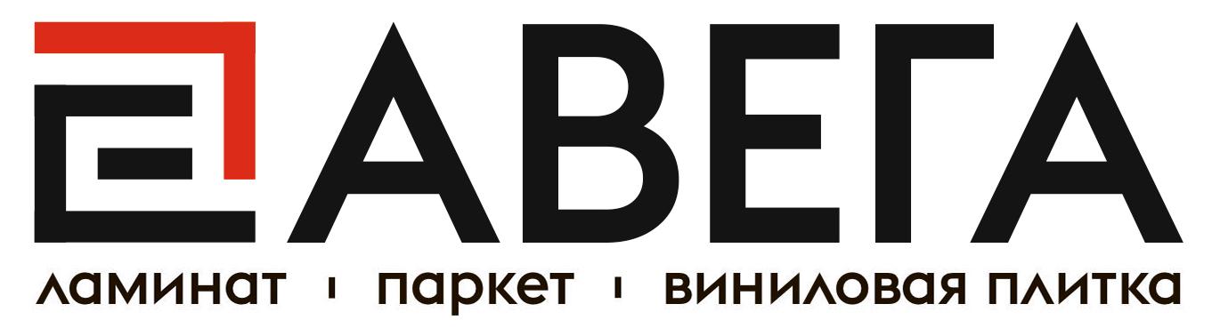 avega-pol.ru